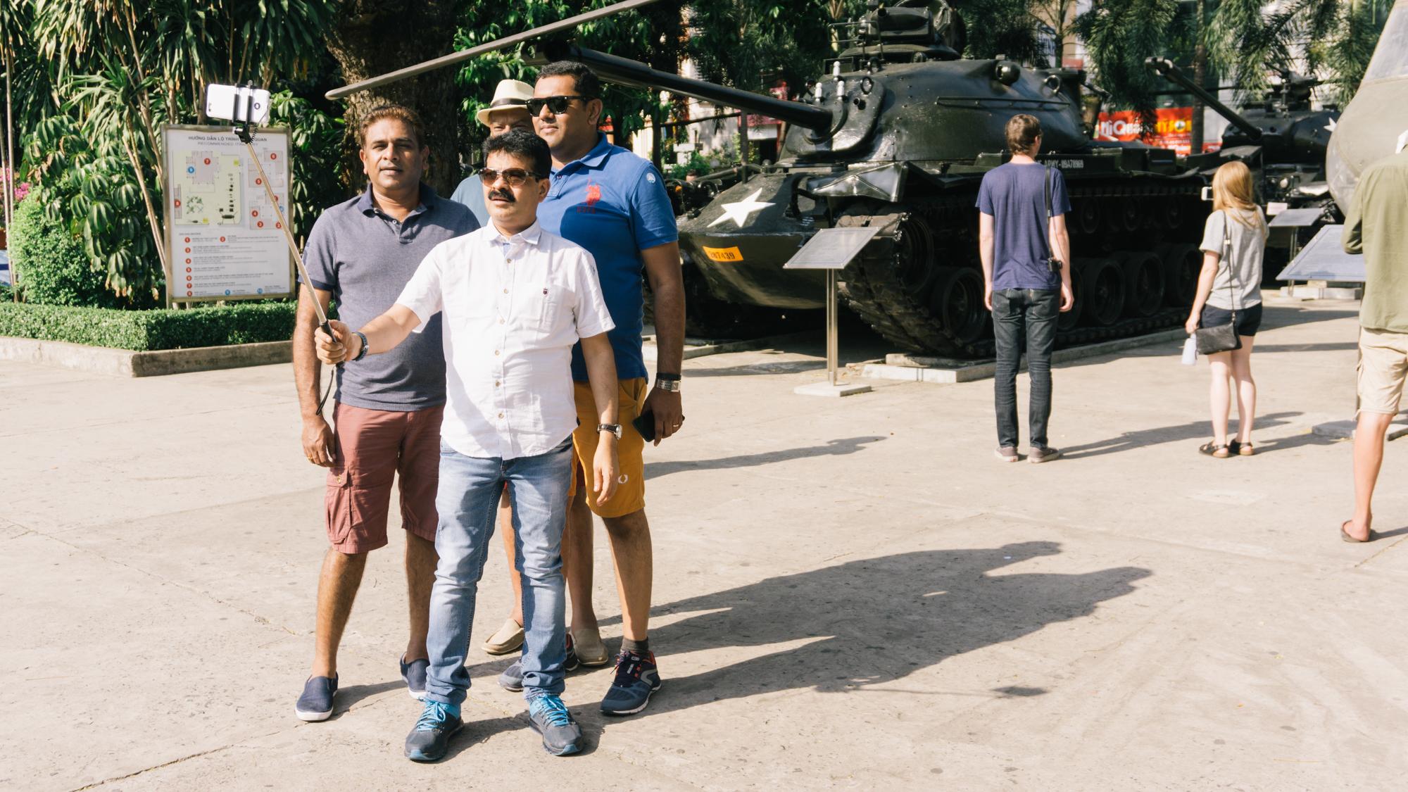 Vietnam_WEB_Preview-14.jpg