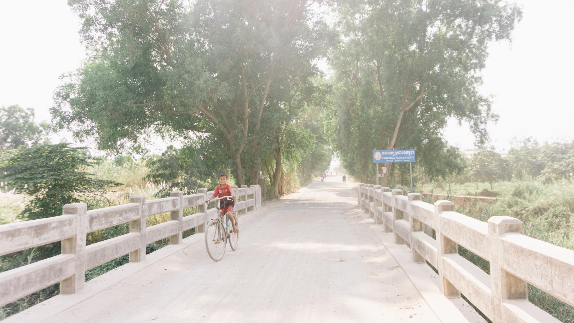 Cambodia_WEB_Preview-18.jpg