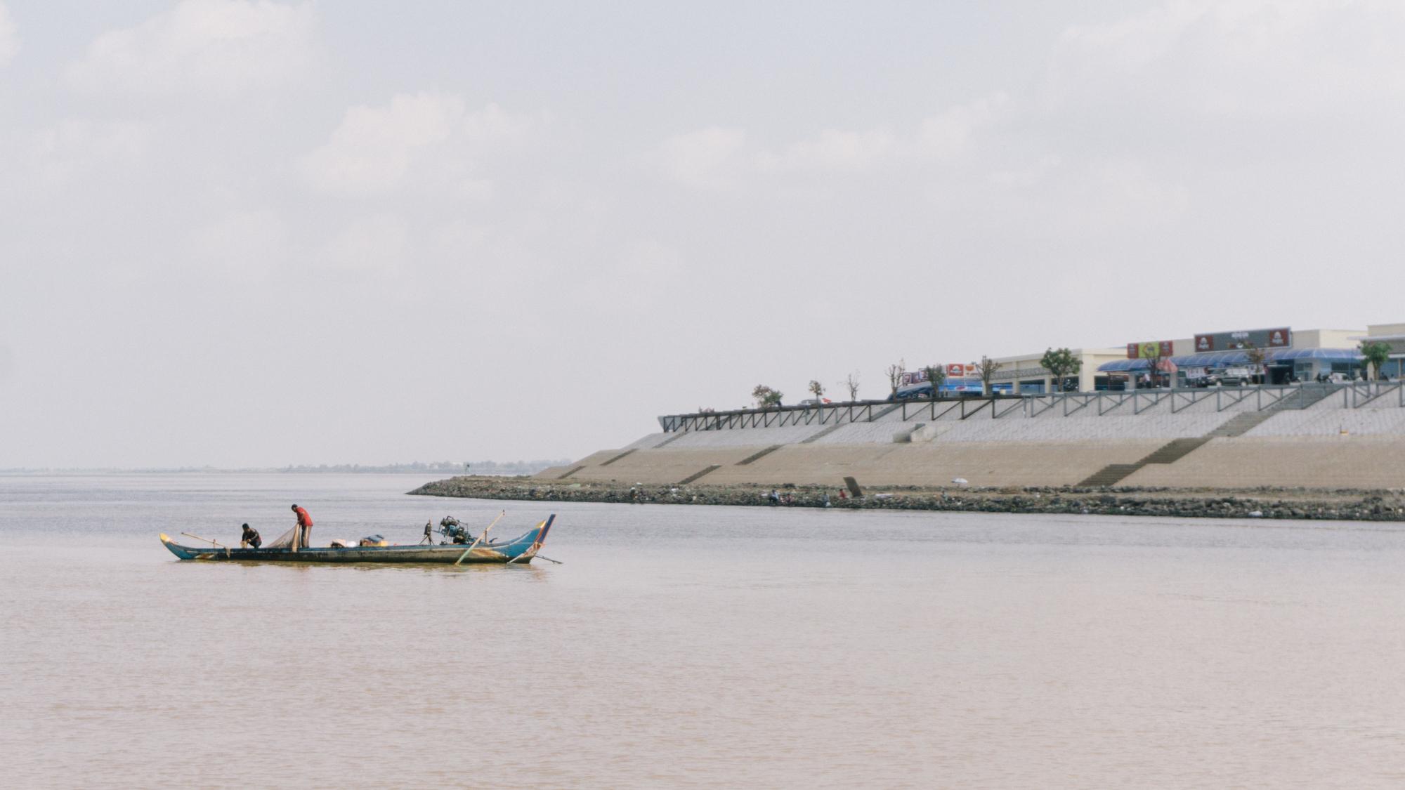 Cambodia_WEB_Preview-19.jpg