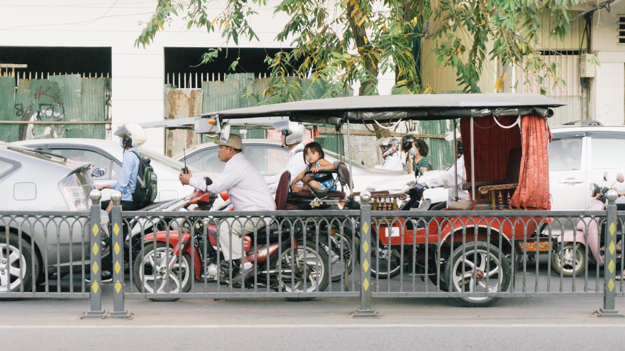 Cambodia_WEB_Preview-22.jpg