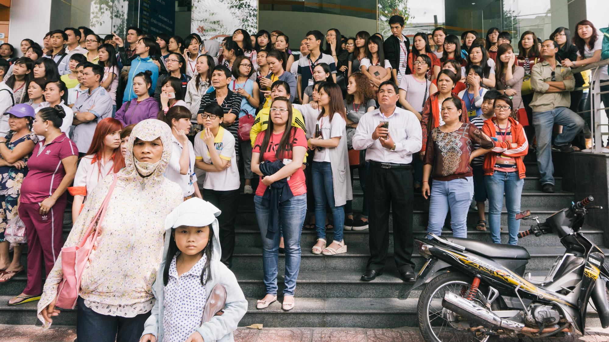 Vietnam_WEB_Preview-19.jpg
