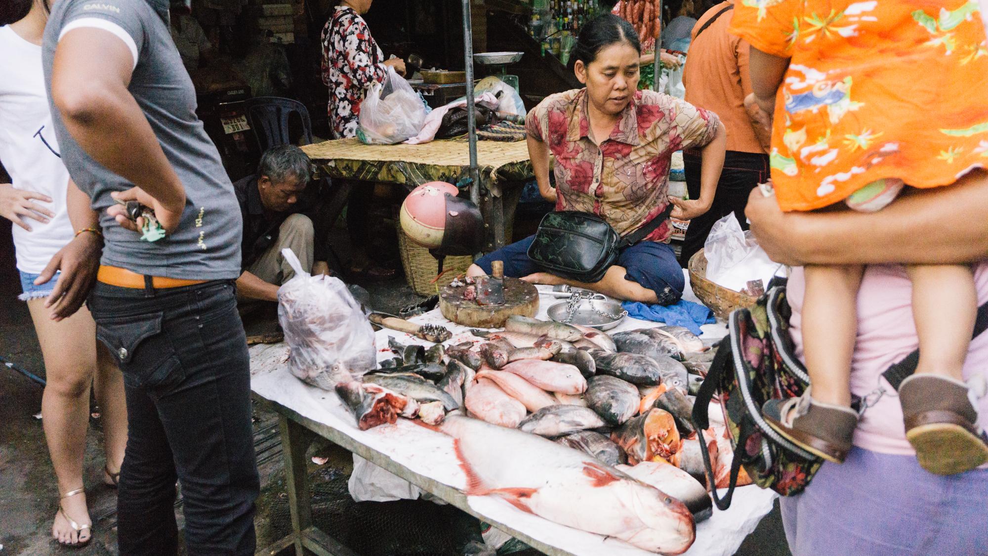 Cambodia_WEB_Preview-26.jpg