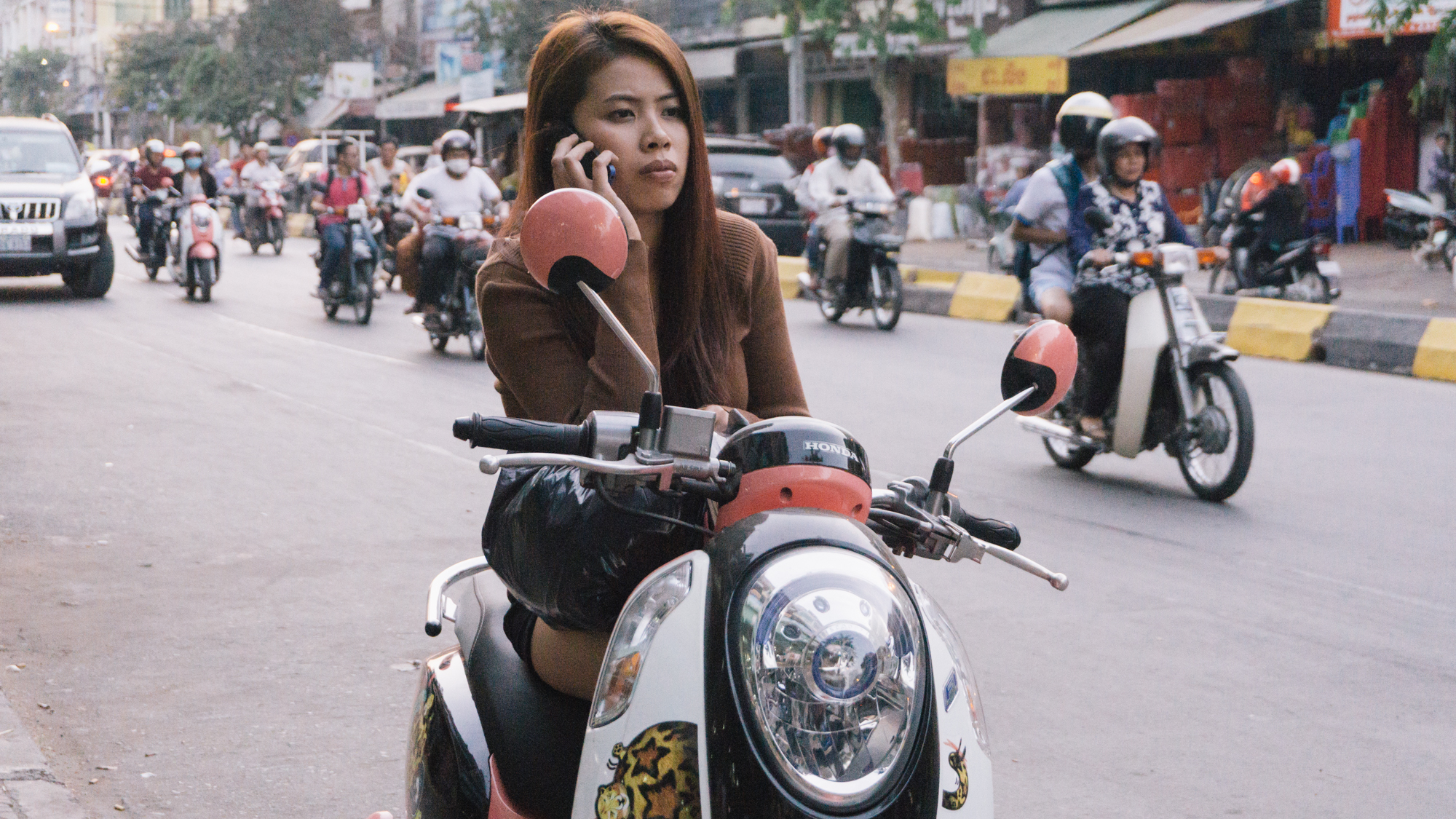 Cambodia_WEB_Preview-34.jpg