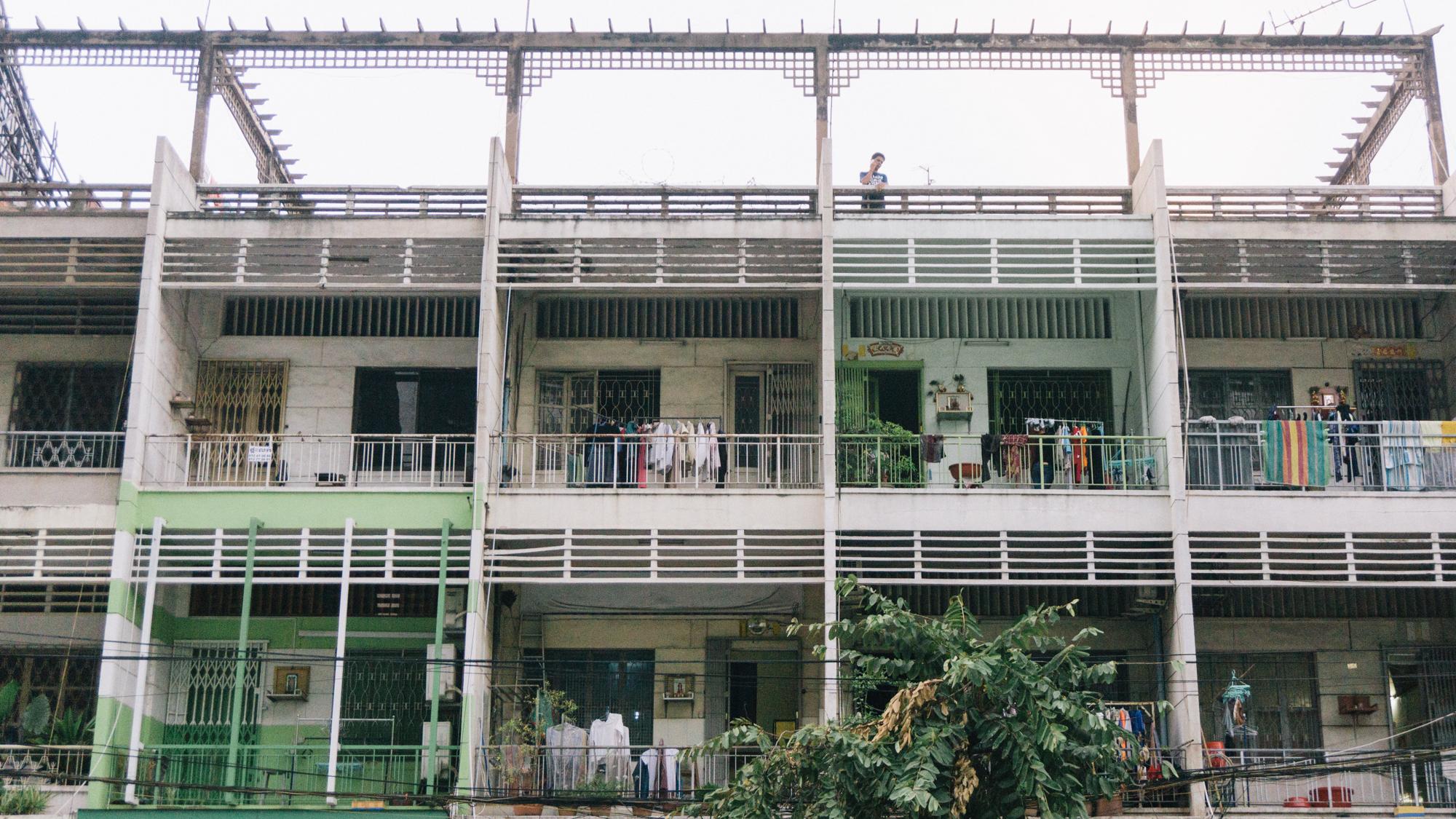 Cambodia_WEB_Preview-36.jpg