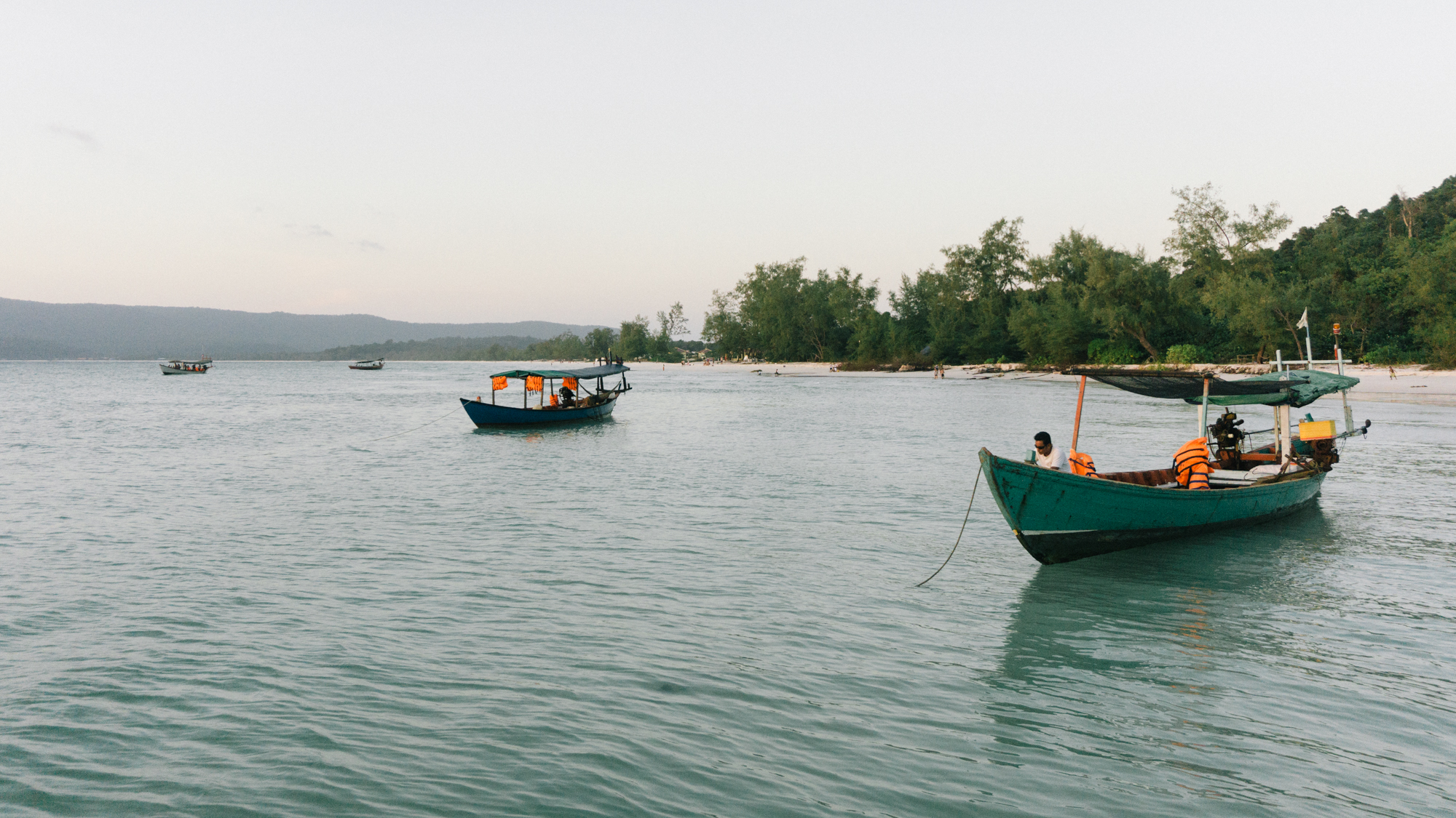 Cambodia_WEB_Preview-41.jpg