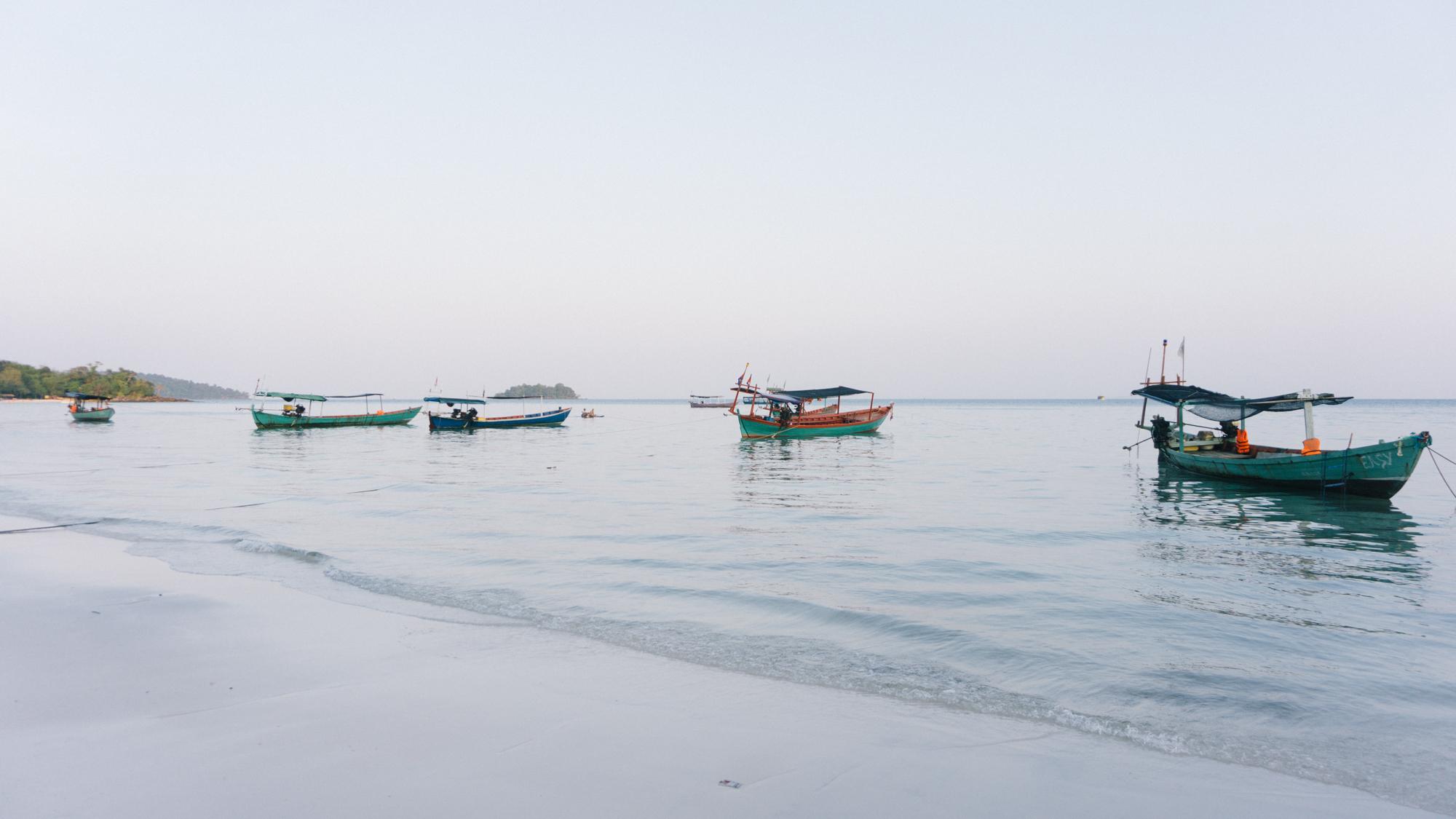 Cambodia_WEB_Preview-45.jpg