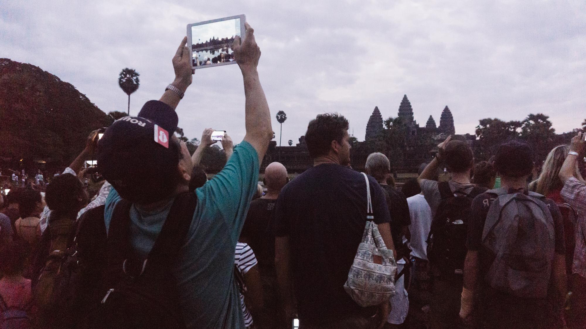 Cambodia_WEB_Preview-68.jpg