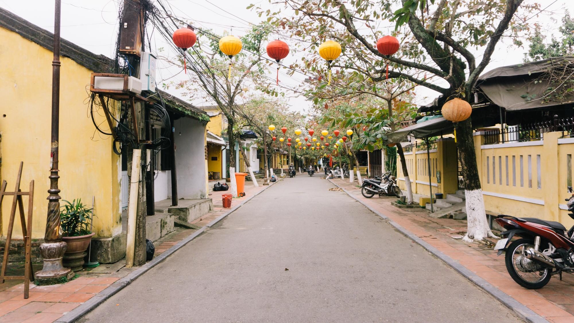 Vietnam_WEB_Preview-65.jpg