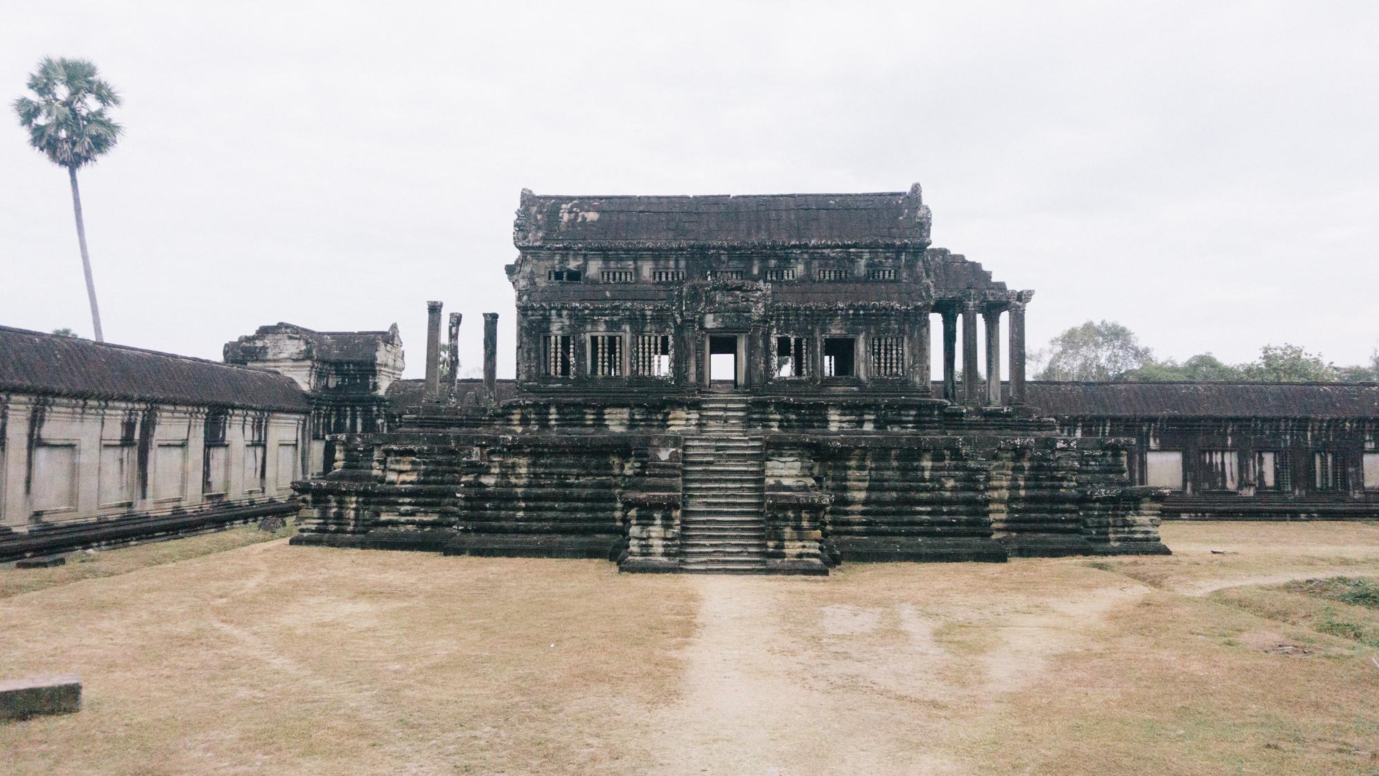 Cambodia_WEB_Preview-73.jpg