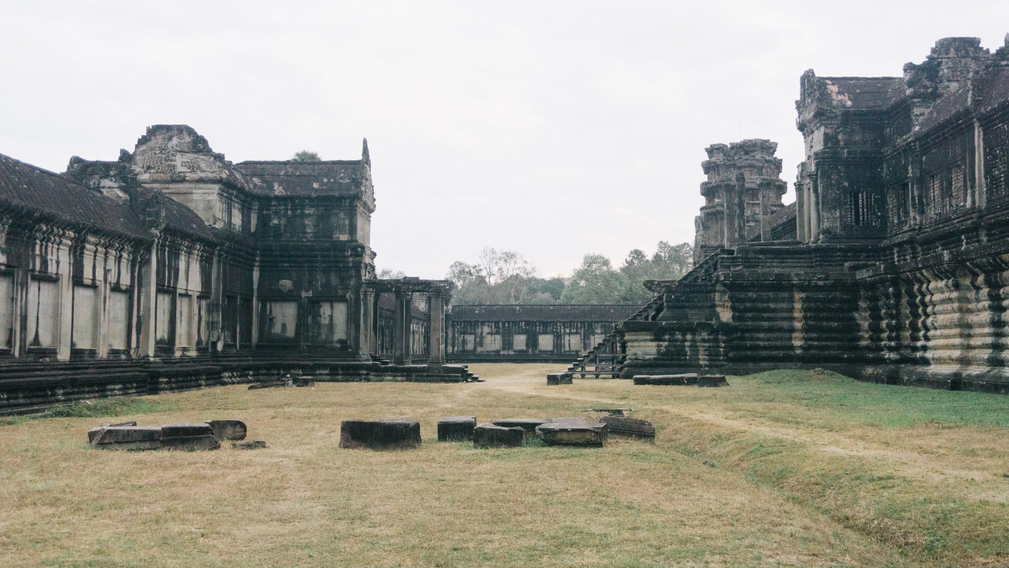 Cambodia_WEB_Preview-74.jpg