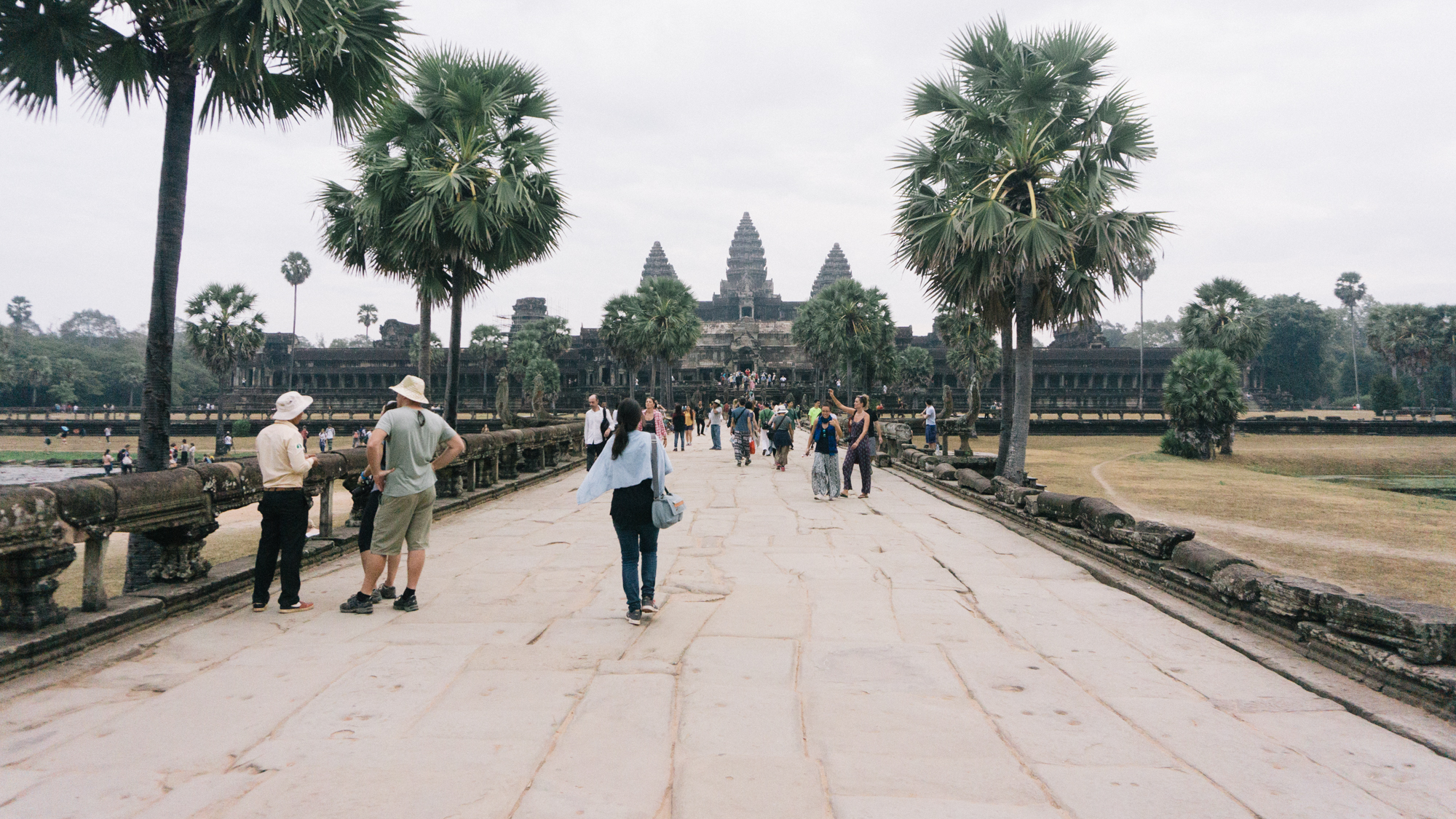 Cambodia_WEB_Preview-76.jpg