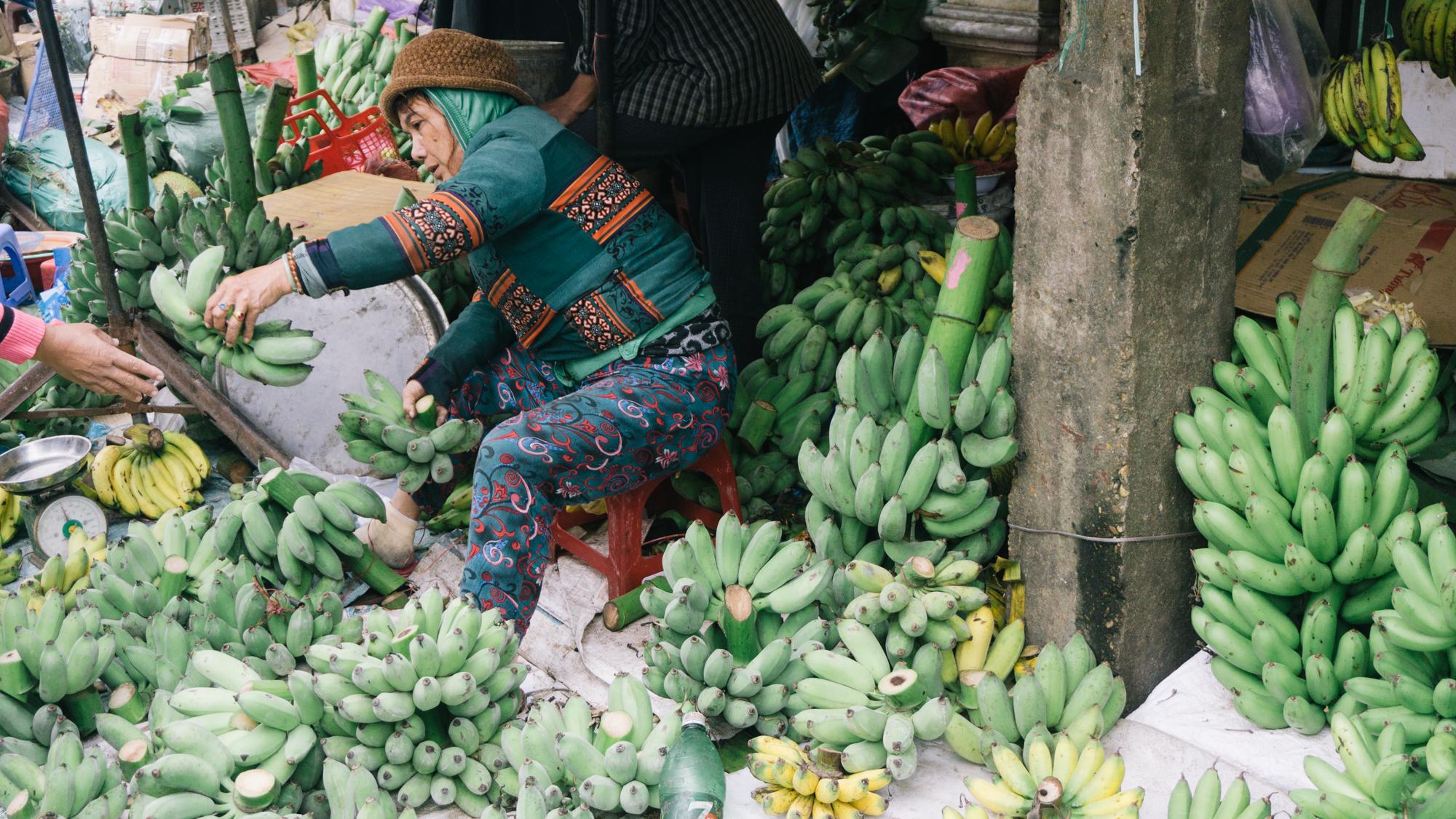 Vietnam_WEB_Preview-74.jpg