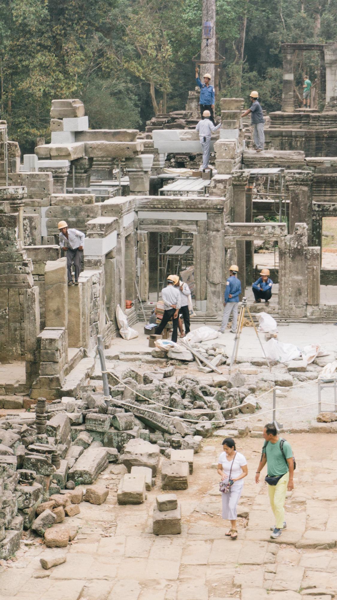 Cambodia_WEB_Preview-83.jpg