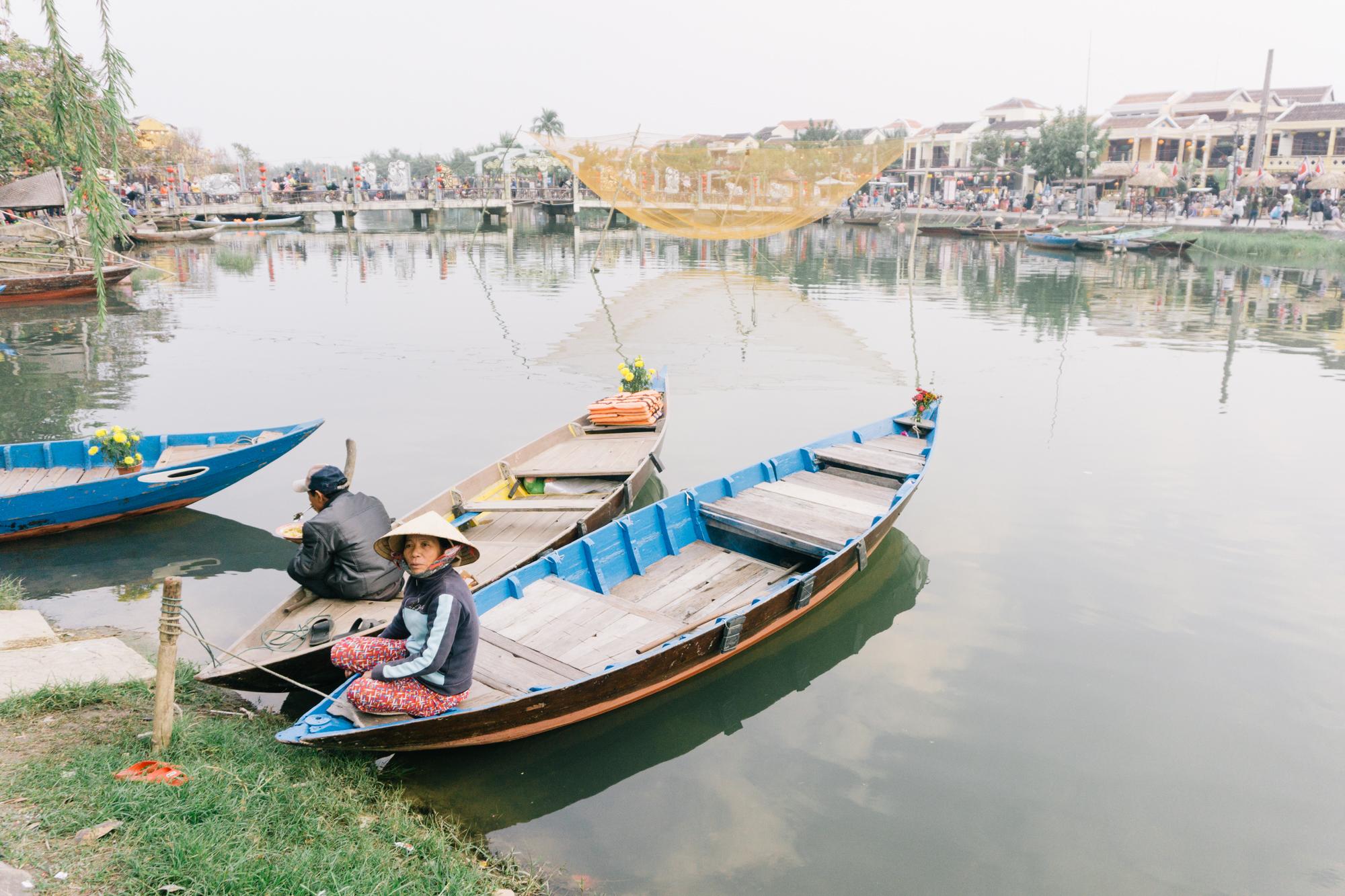 Vietnam_WEB_Preview-83.jpg
