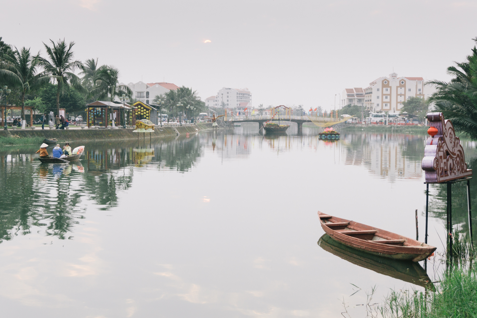 Vietnam_WEB_Preview-84.jpg