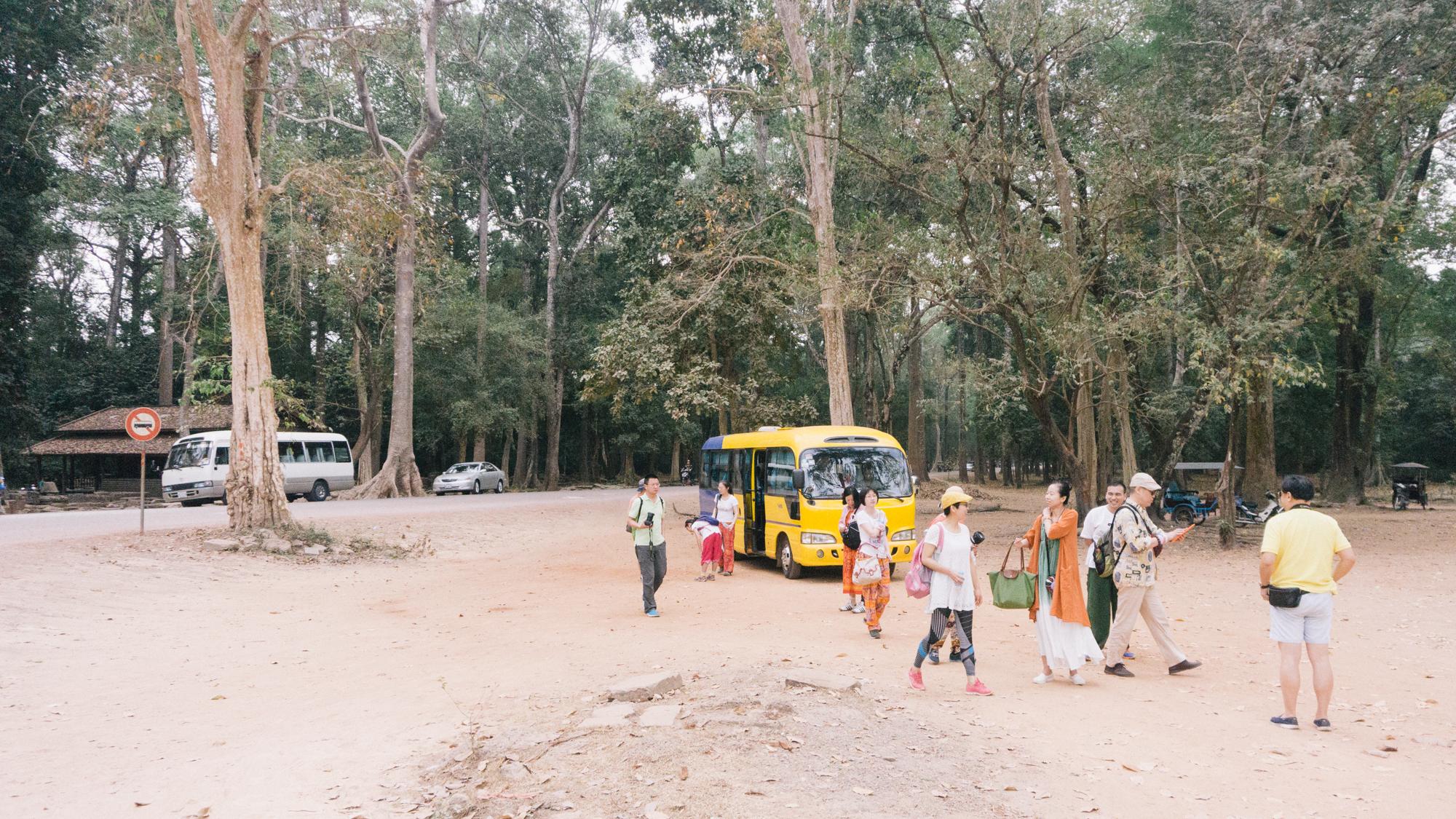 Cambodia_WEB_Preview-92.jpg