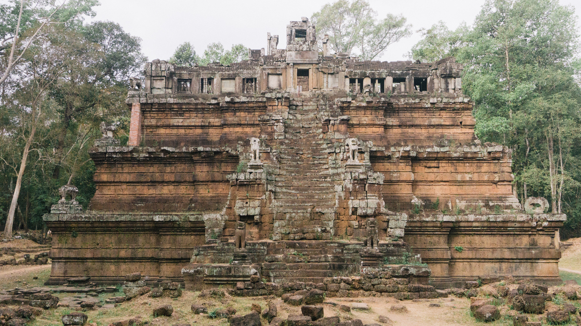 Cambodia_WEB_Preview-95.jpg