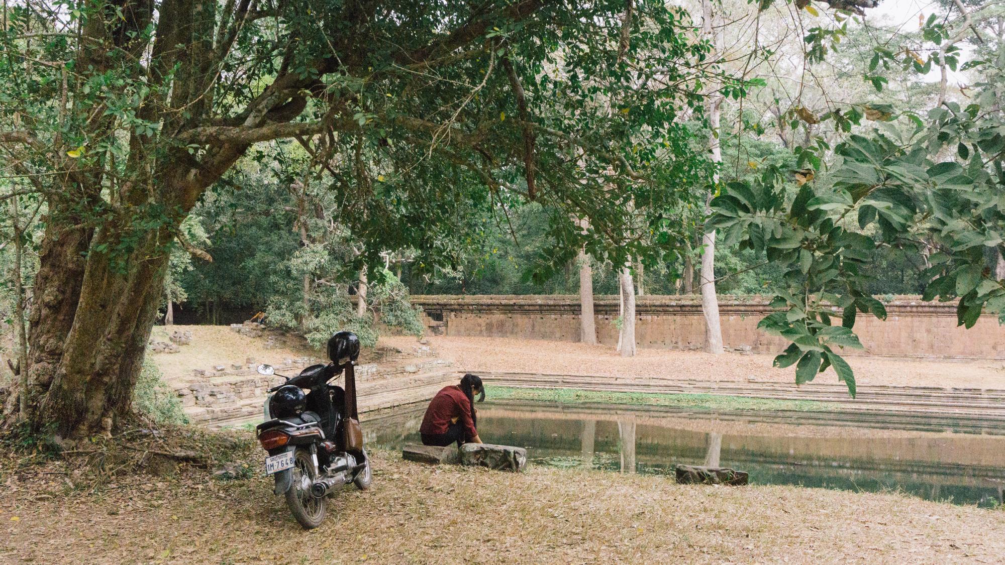 Cambodia_WEB_Preview-96.jpg