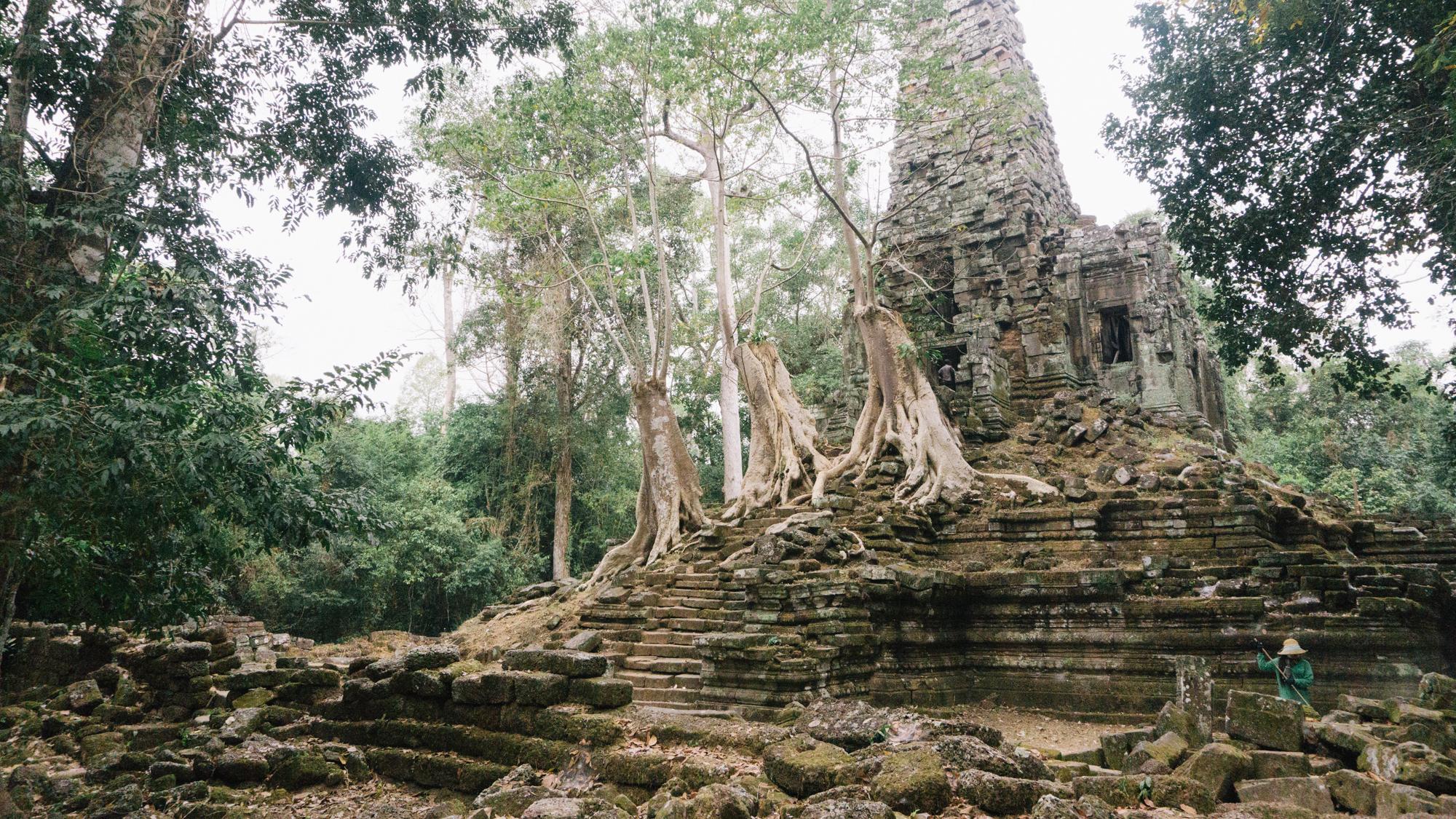 Cambodia_WEB_Preview-98.jpg