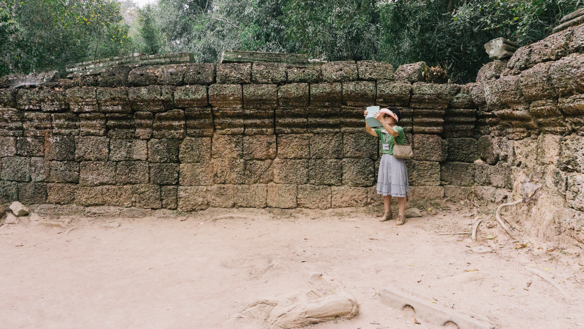 Cambodia_WEB_Preview-101.jpg