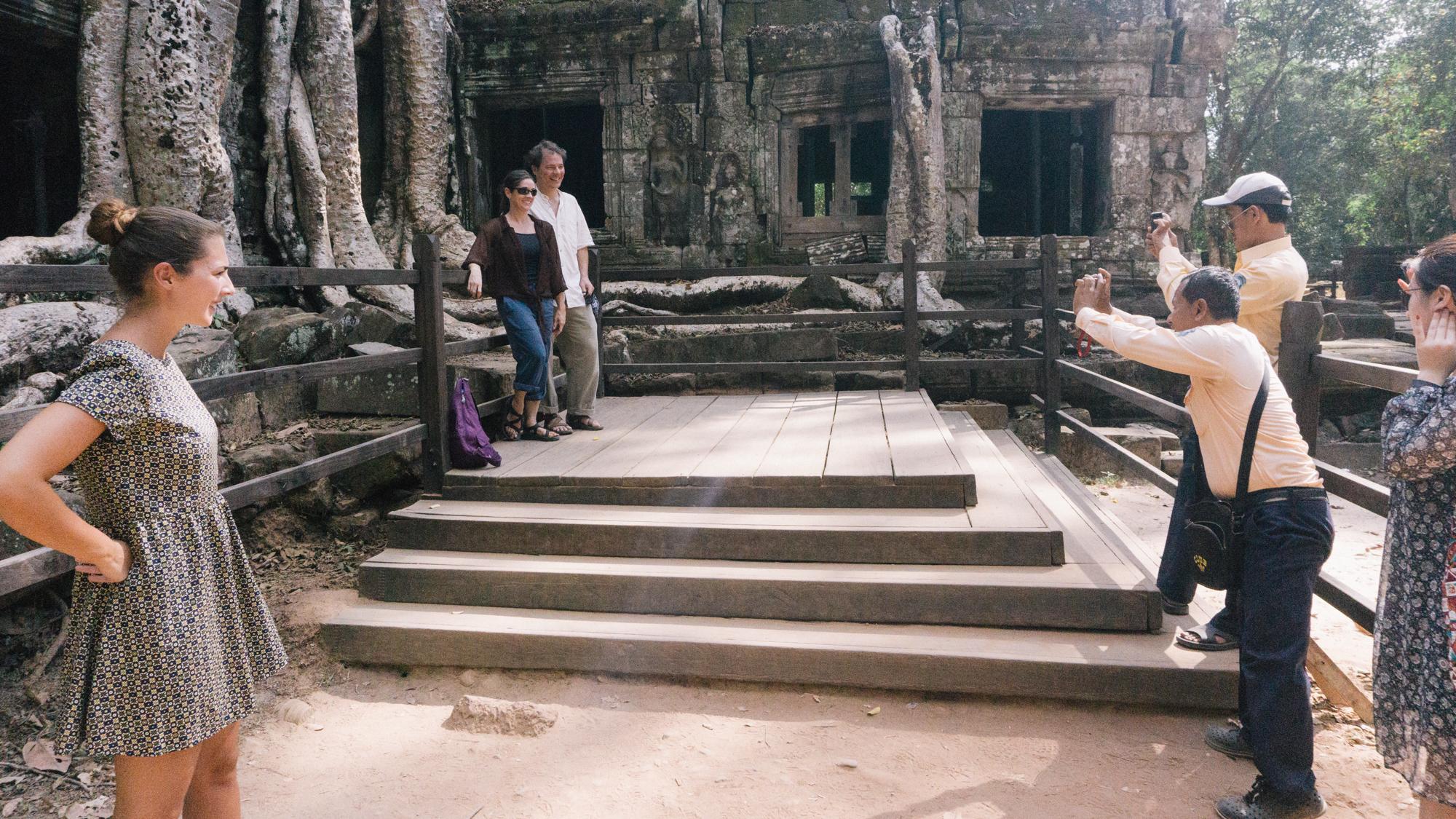 Cambodia_WEB_Preview-102.jpg