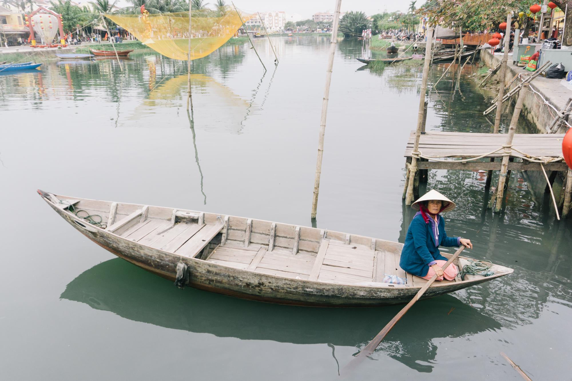 Vietnam_WEB_Preview-101.jpg