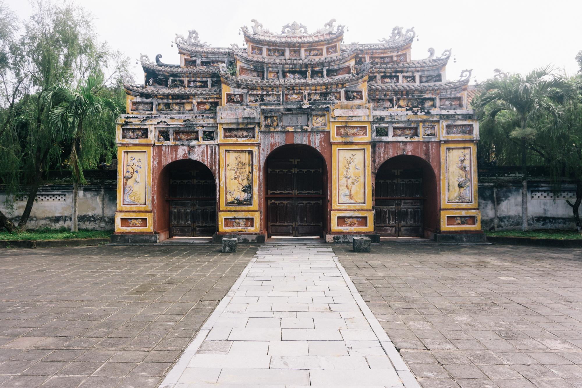 Vietnam_WEB_Preview-107.jpg