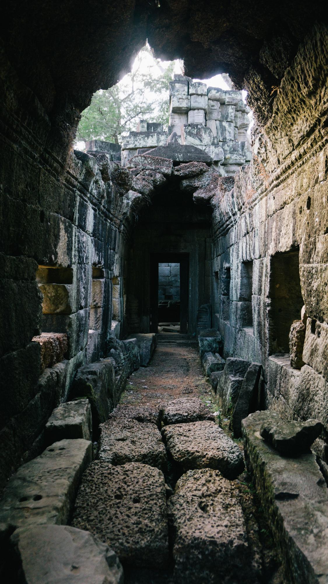 Cambodia_WEB_Preview-118.jpg