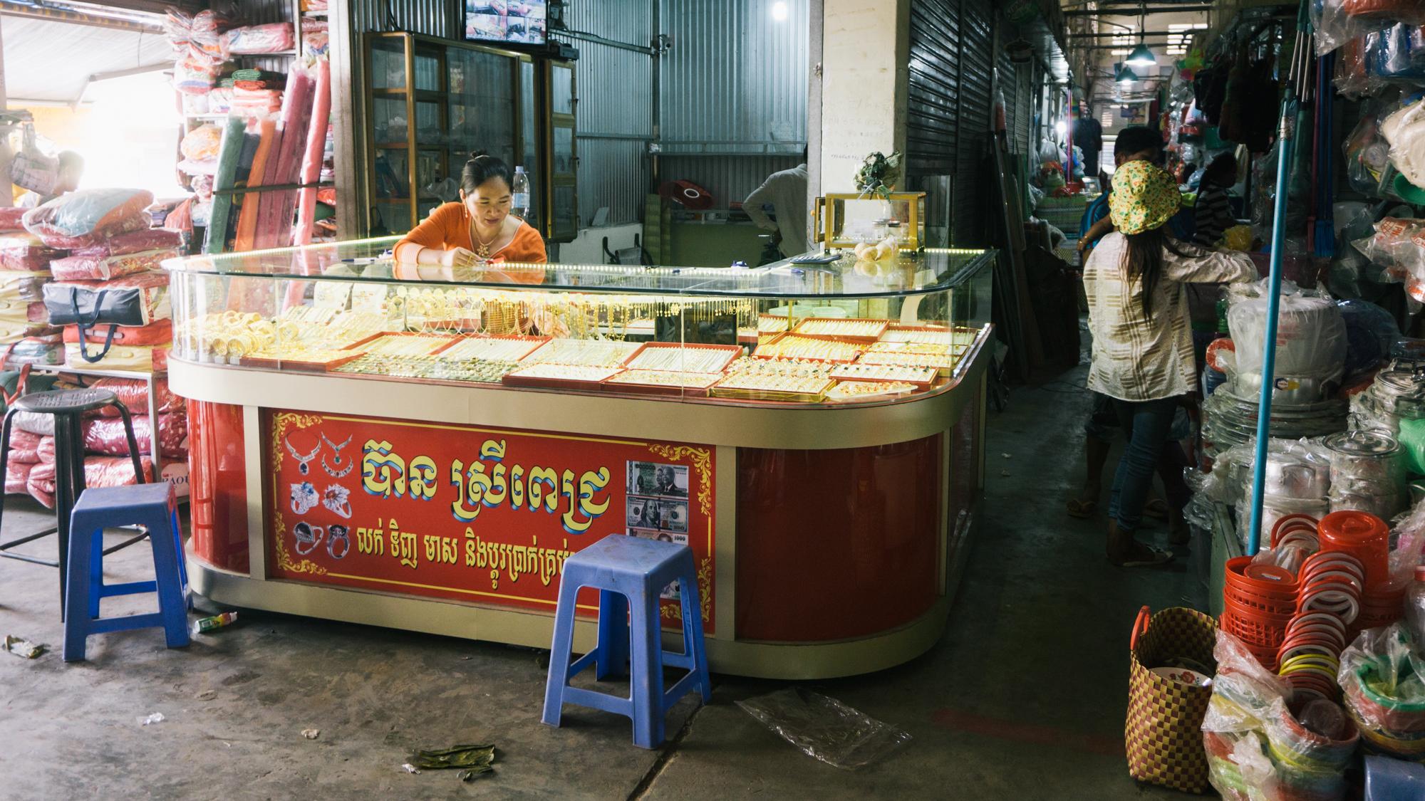 Cambodia_WEB_Preview-132.jpg
