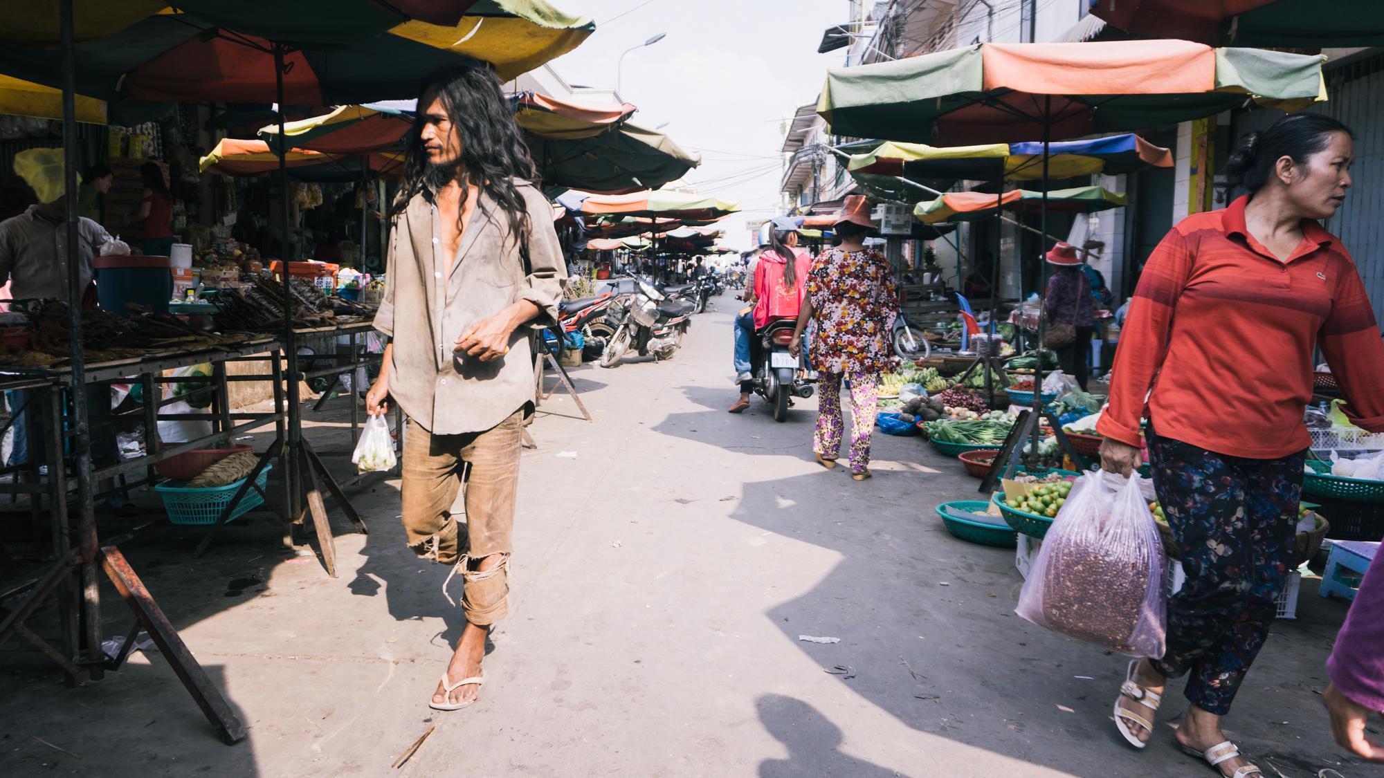 Cambodia_WEB_Preview-138.jpg