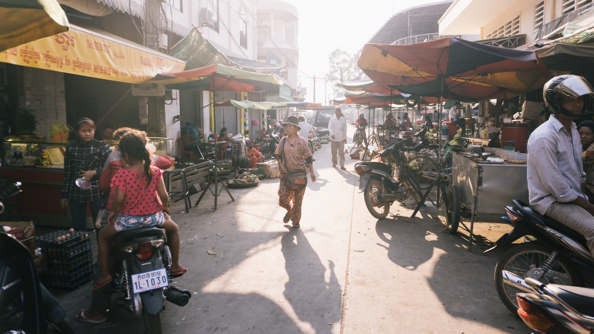 Cambodia_WEB_Preview-144.jpg