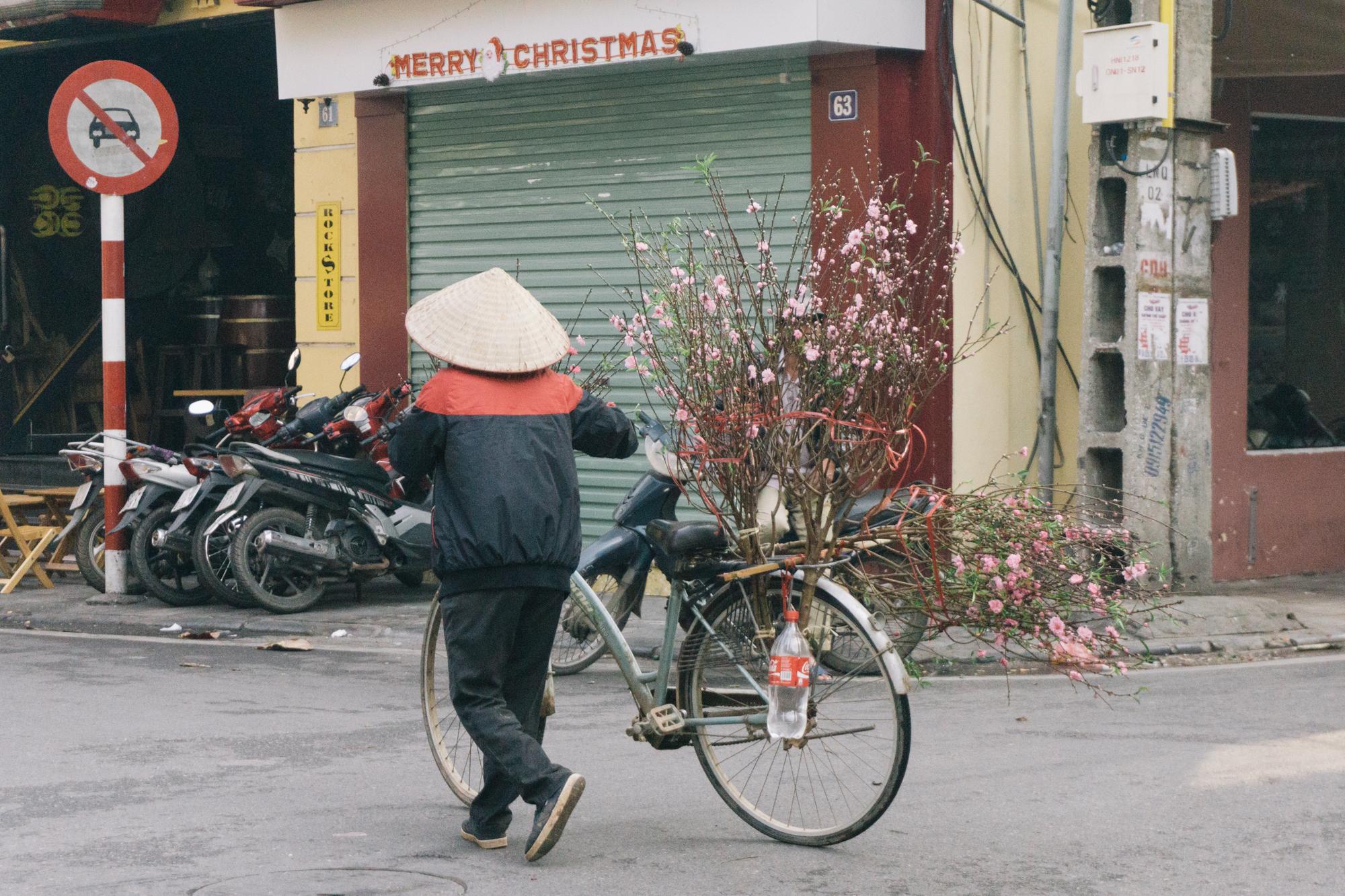 Vietnam_WEB_Preview-133.jpg