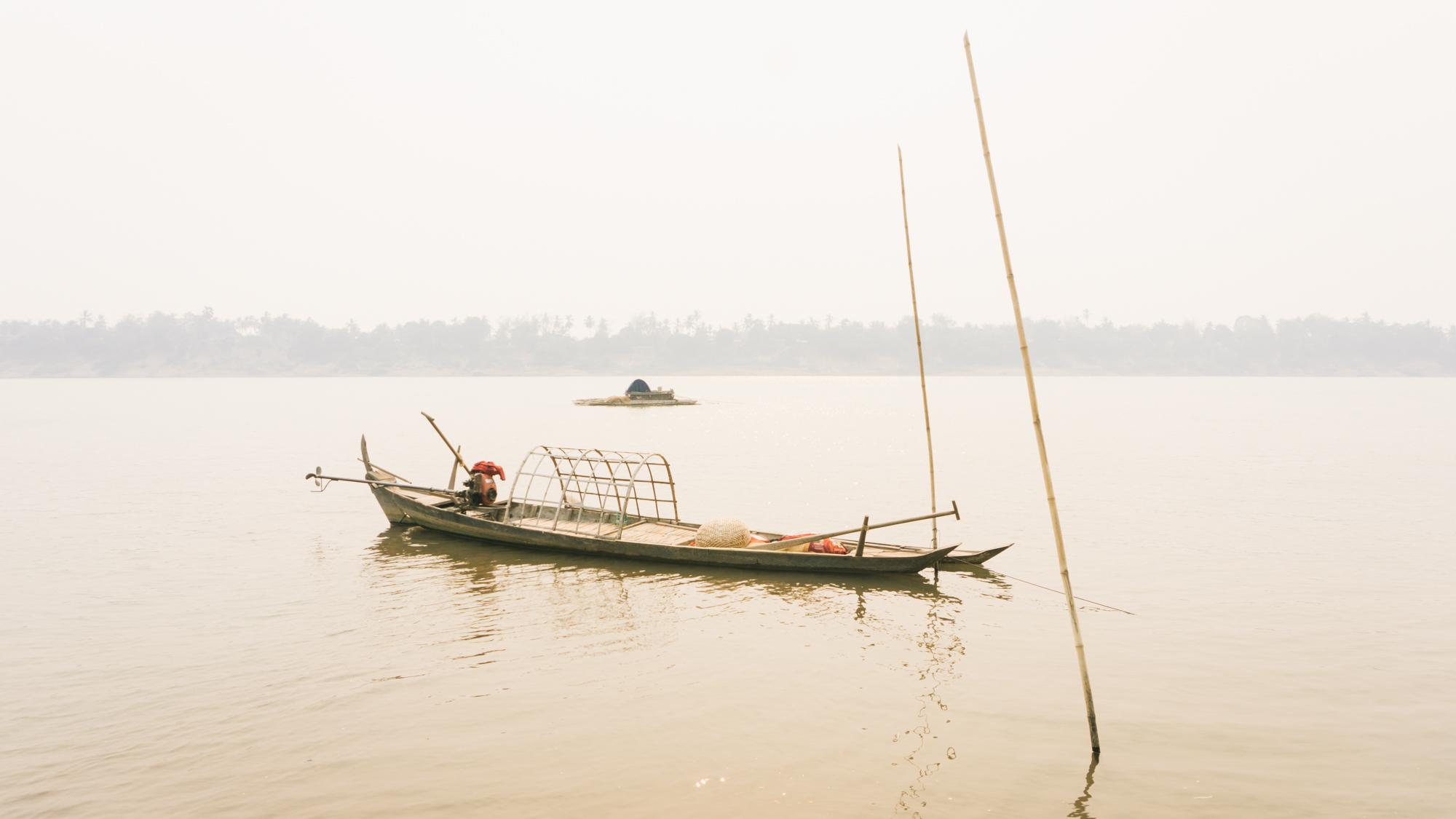 Cambodia_WEB_Preview-152.jpg