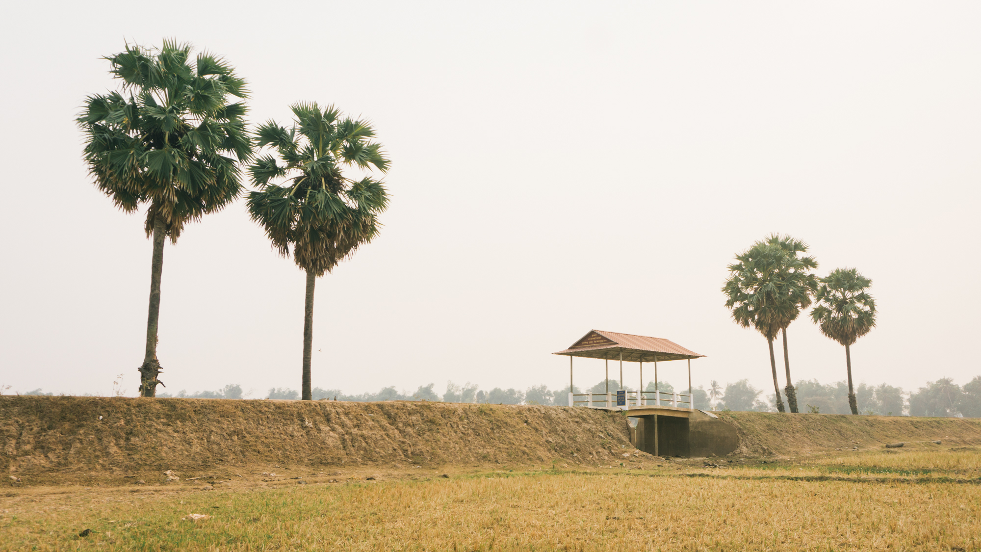 Cambodia_WEB_Preview-154.jpg