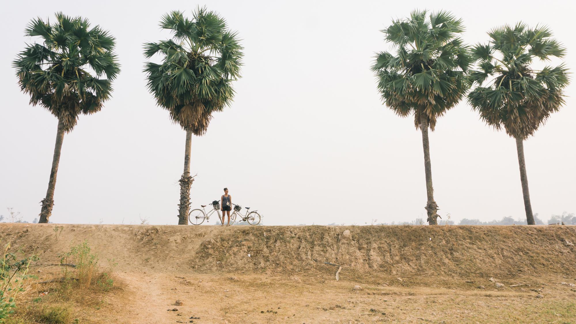 Cambodia_WEB_Preview-155.jpg