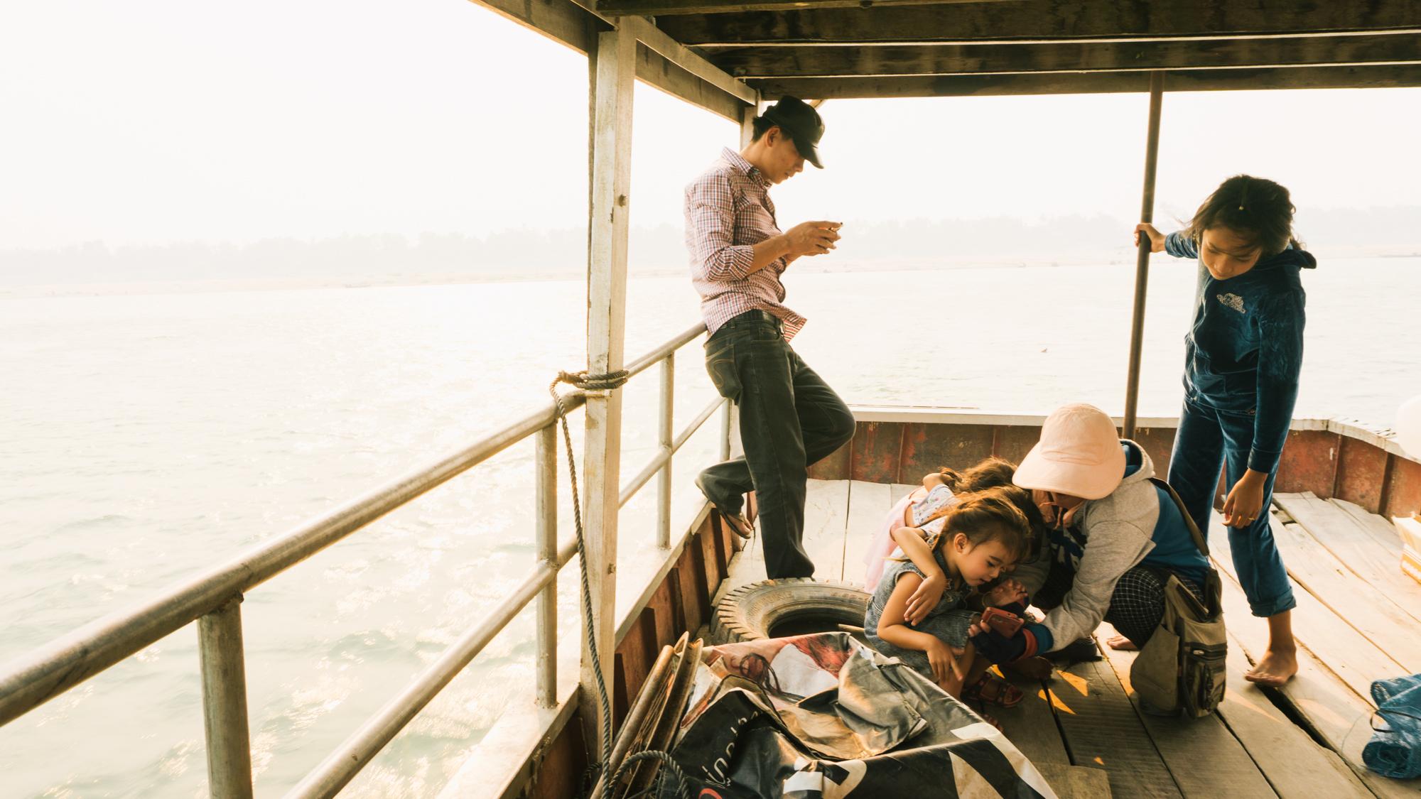 Cambodia_WEB_Preview-158.jpg