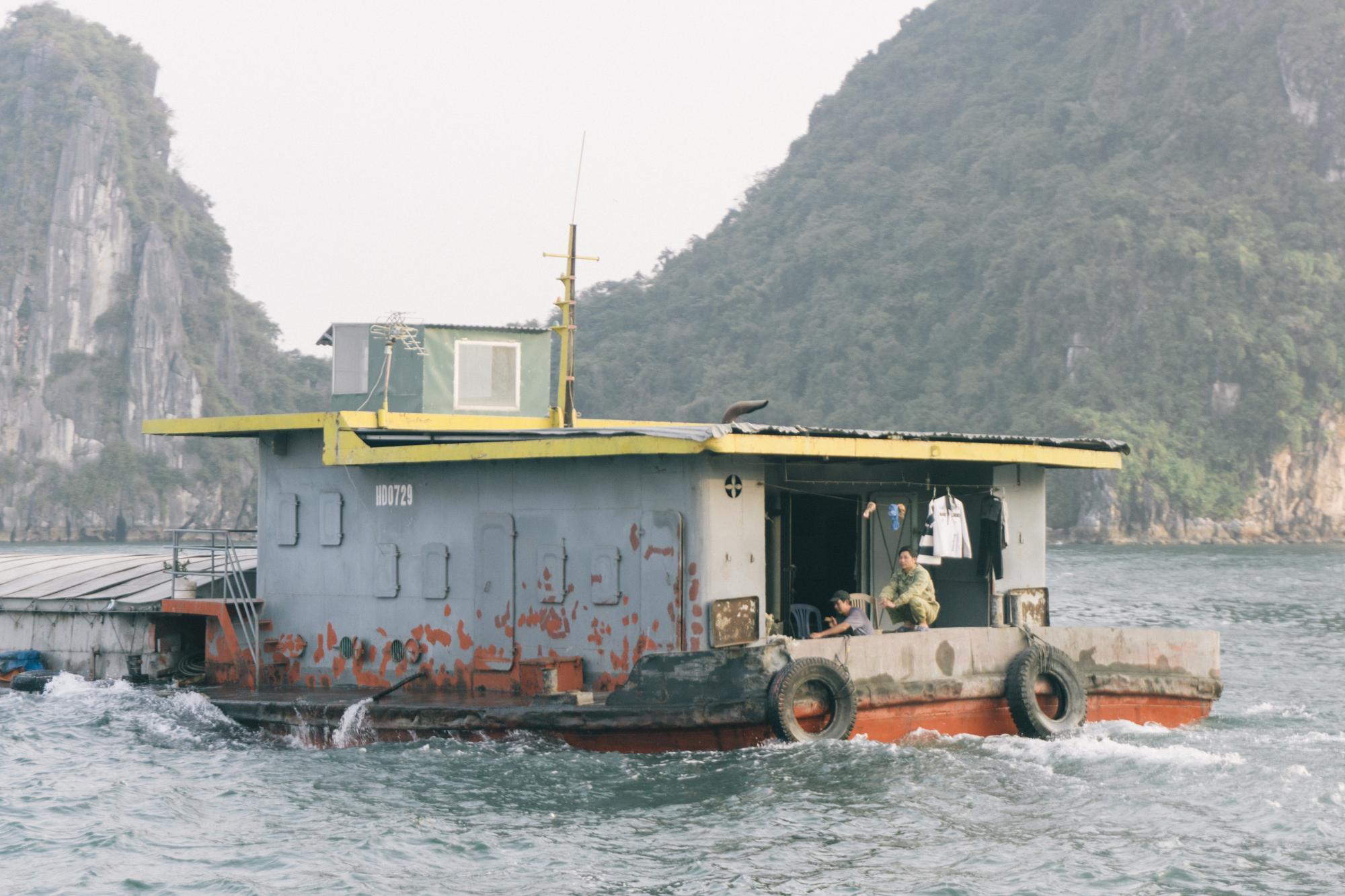 Vietnam_WEB_Preview-149.jpg