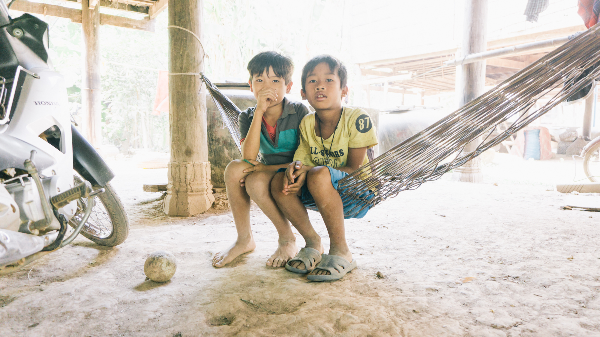 Cambodia_WEB_Preview-165.jpg
