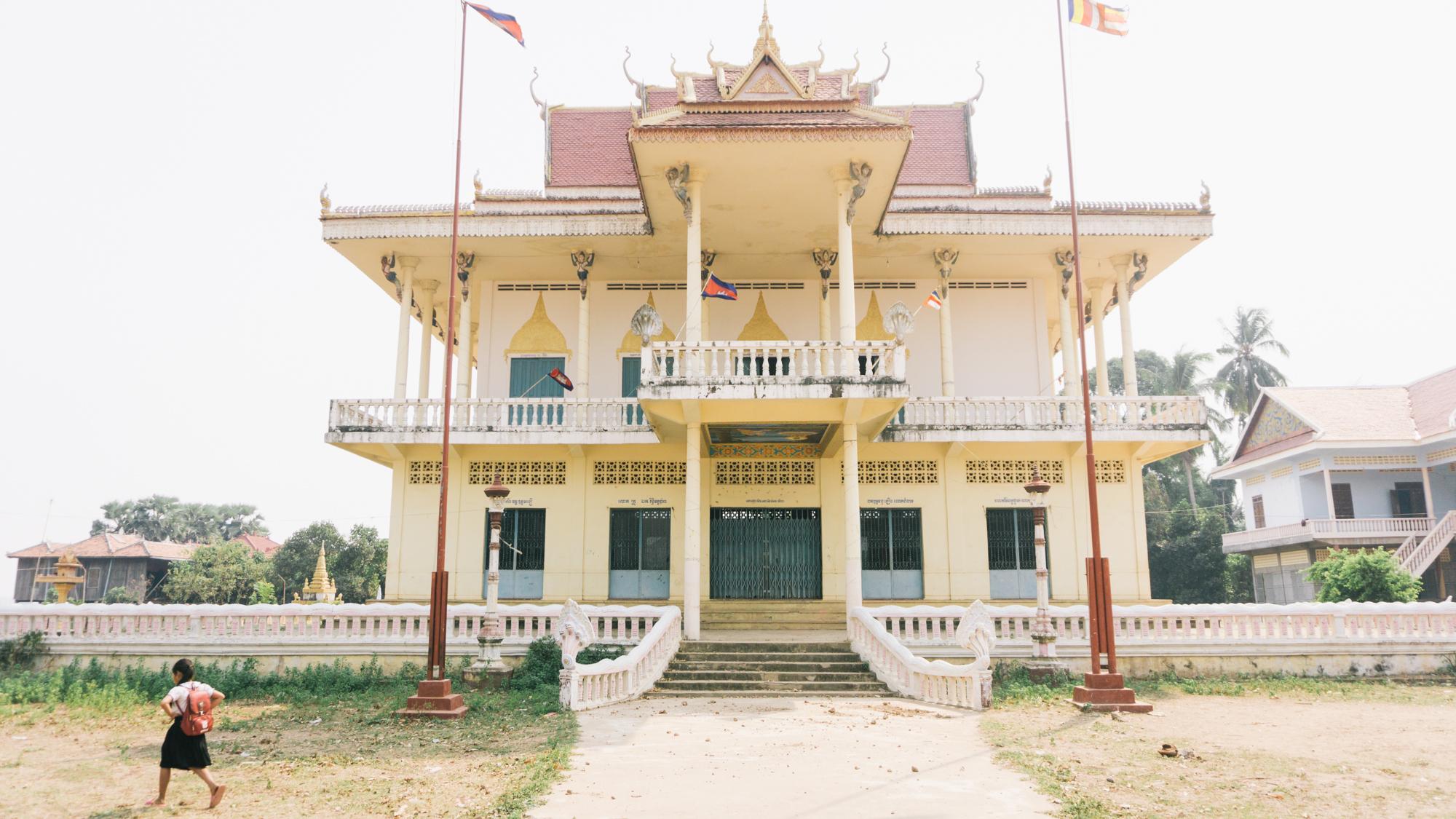 Cambodia_WEB_Preview-167.jpg