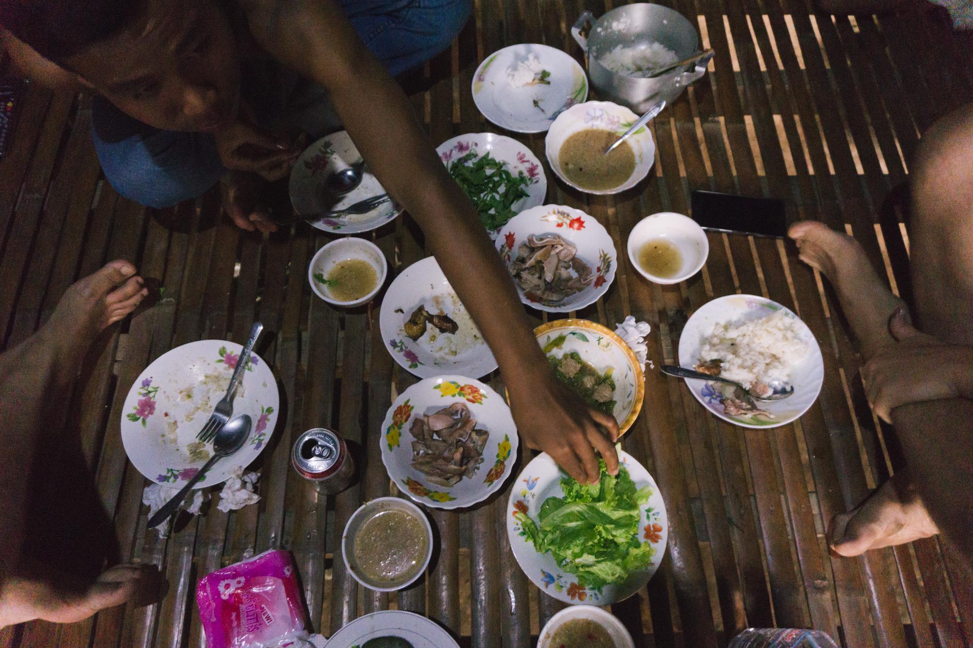 Cambodia_WEB_Preview-191.jpg