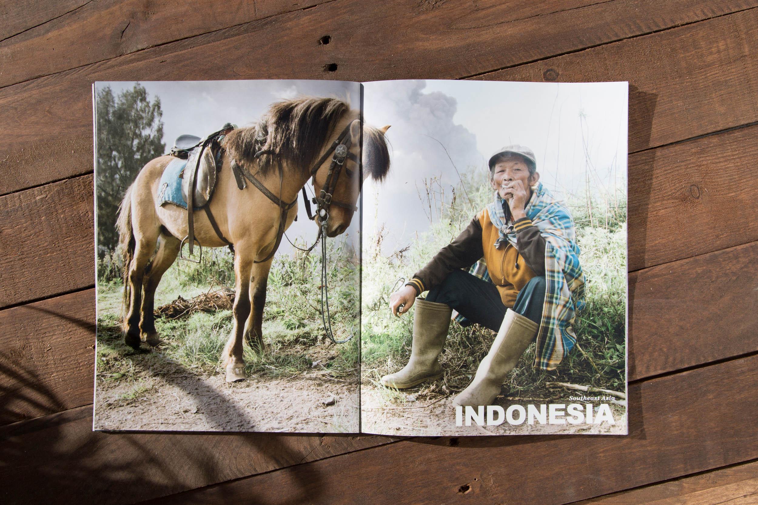 Magazine_WEB-2.jpg