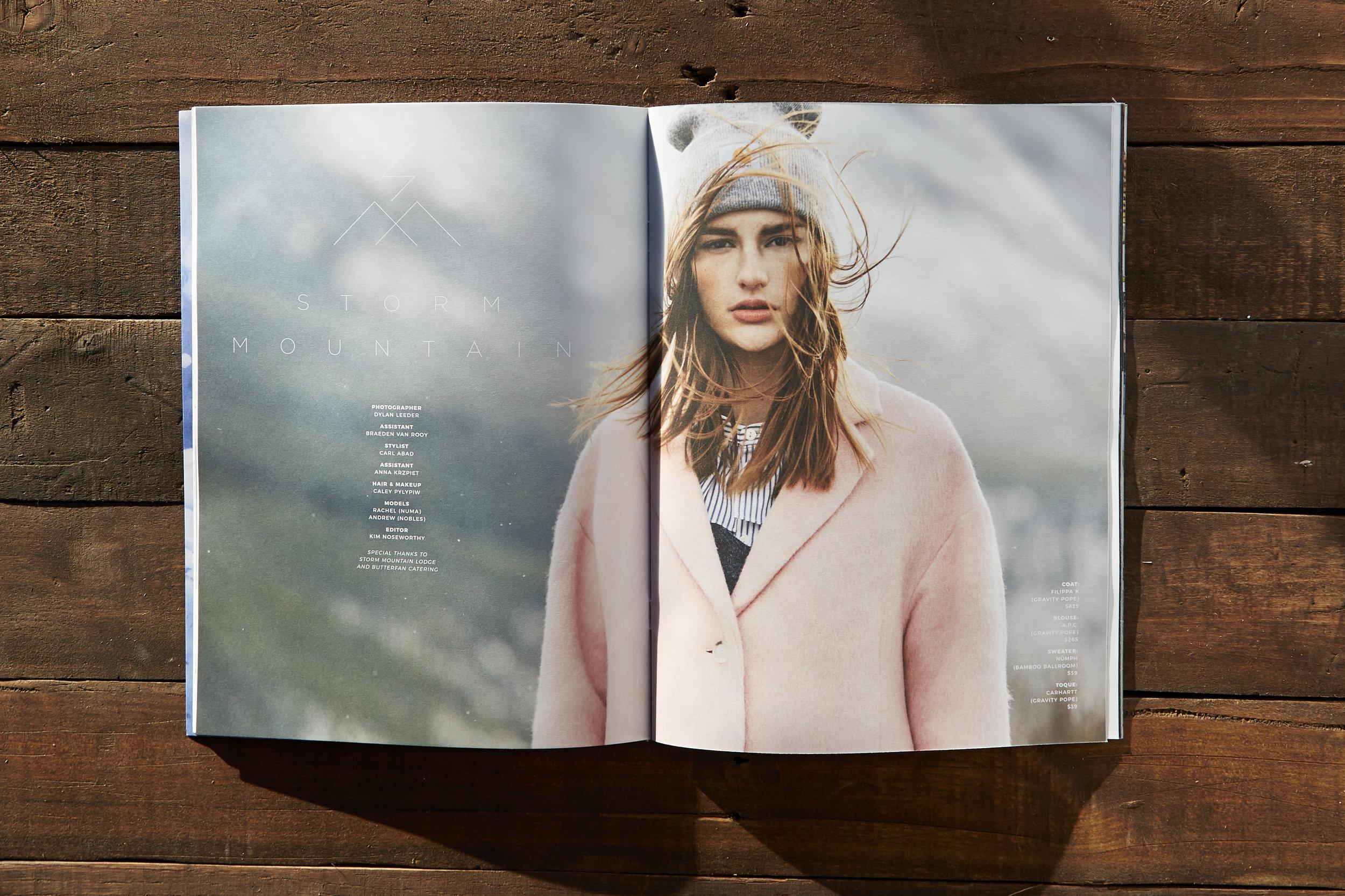 Magazine 14.jpg