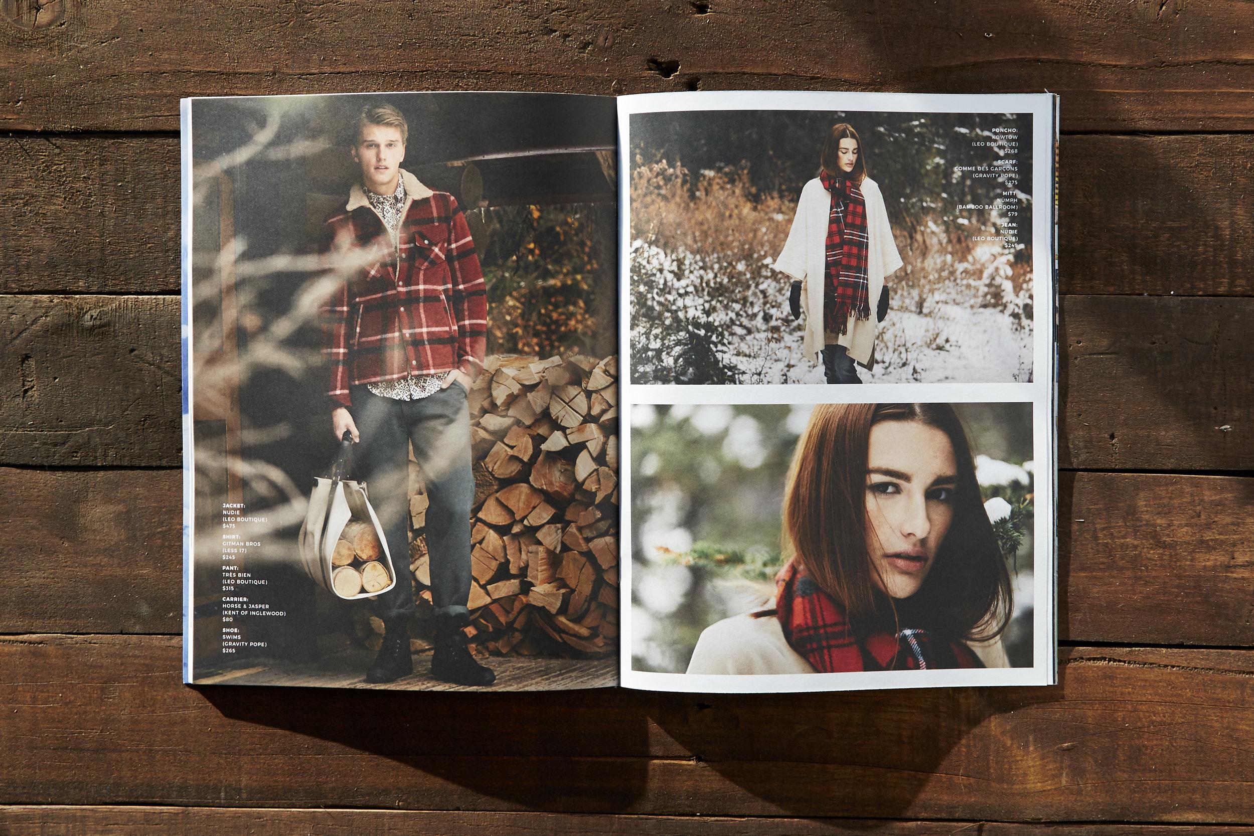 Magazine 17.jpg
