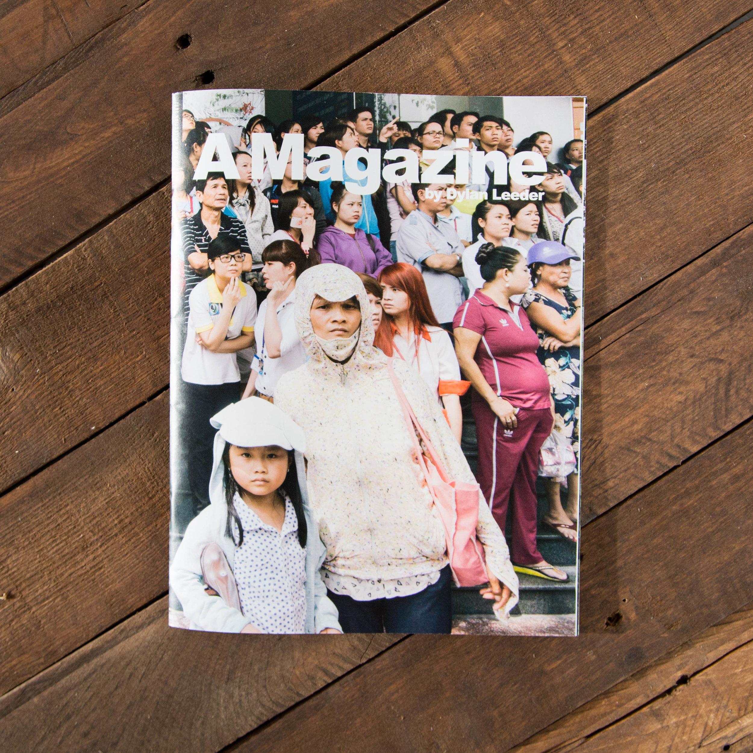 Magazine-4.jpg