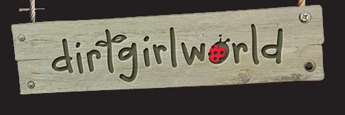 dirt-girl-world-logo.png