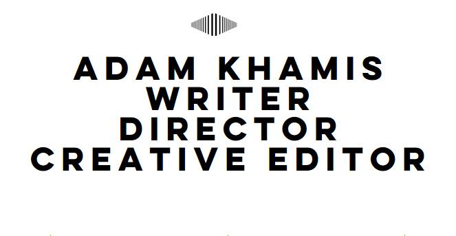 Adam Khamis.jpg