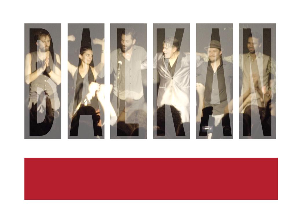 balkanroots.png