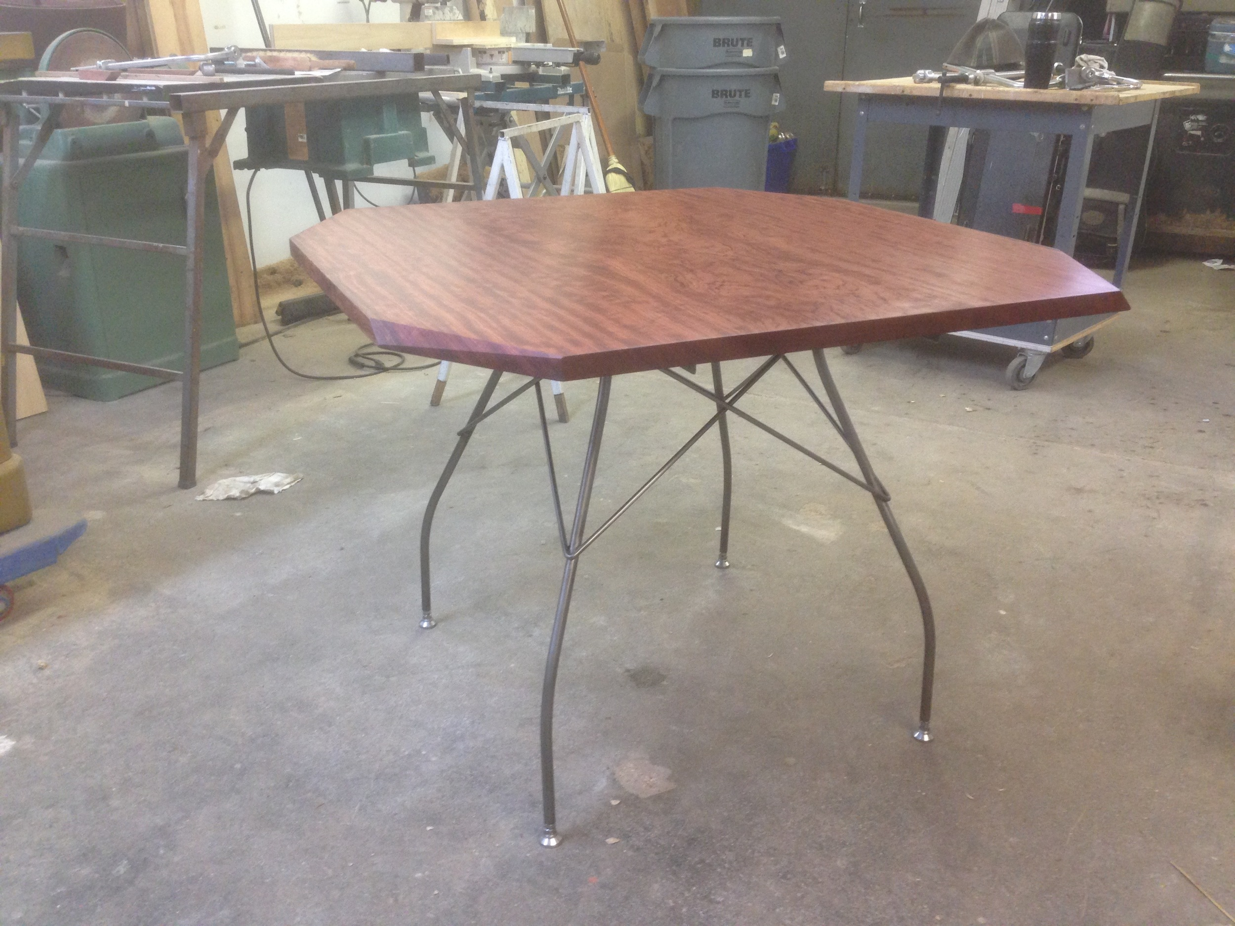 Bubinga_Table (1).jpg