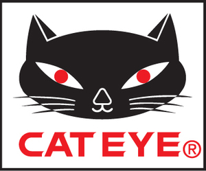 Cateye logo (1).jpg