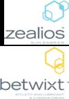 Zelios Betwixt Logo.png